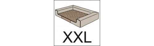 XXL Legowisko Victoria