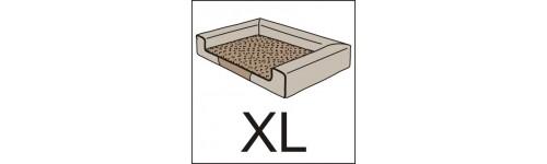 XL Legowisko Victoria