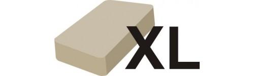 XL Materac