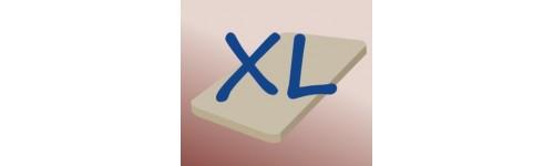 XL Mata