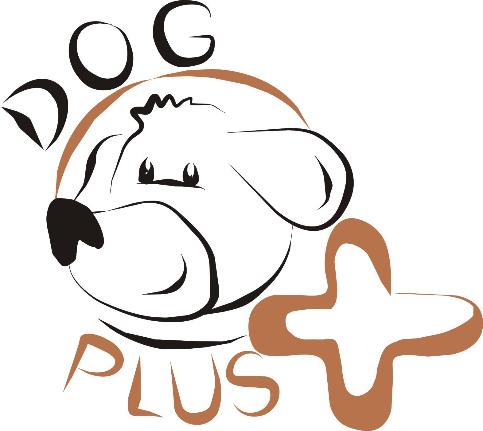 logo dogplus