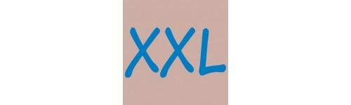 XXL Legowisko Ponton Exclusive